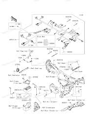 Bmw E60 Seat Wiring Diagram