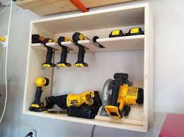 diy garage tool storage ideas mesmerizing with additional interior design ideas for home design with diy