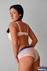 Sweet krissy nude free pics