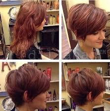 Short Hairstyle 2015 25 short hair trends 2014 2015 short hairstyles & haircuts 2017 2493 by stevesalt.us