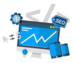Planificacion De Marketing Agencia De Marketing Online Idento