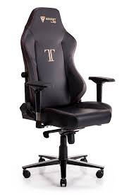 Most comfortable gaming chair Lime Green Secretlab Titan Gaming Chair High Ground Gaming 20 Best Pc Gaming Chairs february 2019 High Ground Gaming