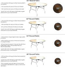 96 inch round table cloth inch round tablecloth what size tablecloth for inch round table round table inch tents and 96 round burlap tablecloth