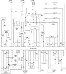 subaru horn wiring diagram subaru wiring diagrams instructions o2 sensor wiring diagram subaru at O2 Sensor Wiring Diagram Subaru