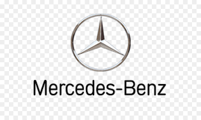 1000 x 989 jpeg 72 кб. Mercedesbenz Logo