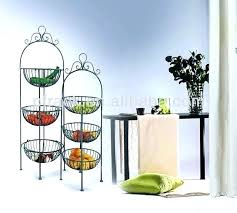 fruit stand for kitchen tiered fruit holder fruit holder for kitchen tiered fruit stand kitchen fruit stand for kitchen