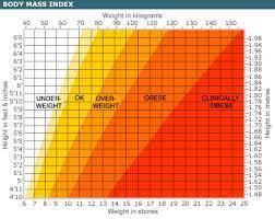 File Bmi Chart 416x330 Jpg Keith Richardsons Wiki