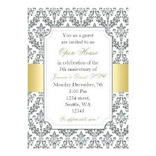 Open House Business Invitations Christmas Open House Invitations Templates Business Invitation