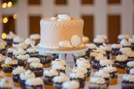 Tanpa kue keranjang, imlek terasa belum lengkap. Apa Bedanya Fondant Icing Dan Frosting Hiasan Kue Dari Gula Halaman All Kompas Com
