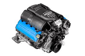 Coupe Series bmw crate engines : Boss 302 crate motors now available from Ford Racing