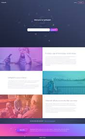 Maine Web Design Selfipedia Main Web Web Design Ui Inspiration Design