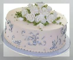Luxury Simple Small Wedding Cakes And Simple Wedding Cakes For Small
