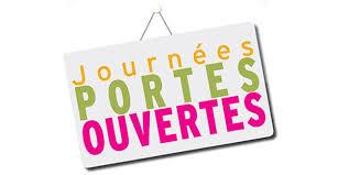 """Résultat de recherche d'images pour """"portes ouvertes des lycées herault"""""""