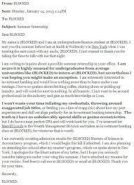 Cover Letter Template Business Insider Best Cover Letter