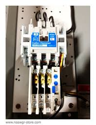 eaton d3pf2aa relay wiring diagram eaton d3pf2aa relay wiring Bobcat S130 Wiring Diagram eaton mcc wiring diagrams the basics of control relays cutler eaton d3pf2aa relay wiring diagram eaton bobcat s130 wiring schematic