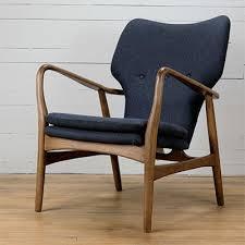 high end furniture manufacturers list. accent chair high end furniture manufacturers list