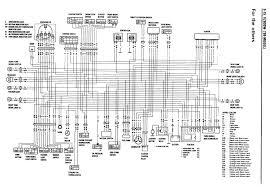 500 predator wiring diagram on 500 images free download wiring Suzuki Ltr 450 Wiring Diagram suzuki intruder 800 wiring diagram 03 predator 500 wiring diagram ltr450 wiring diagram suzuki ltr 450 wiring diagram