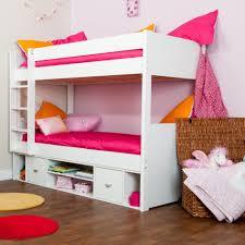 Shared Teenage Bedroom Black Color Wrought Iron Bed Frames Shared Teenage Bedroom Ideas
