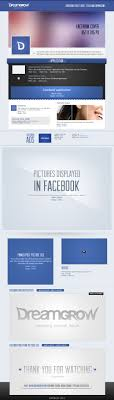 facebook icon size facebook cheat sheet all sizes and dimensions 2018 dreamgrow 2018