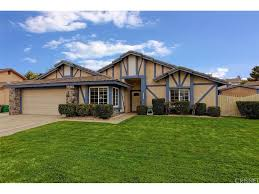 nd st e palmdale ca mls sr redfin