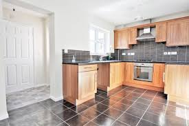 3 Bedroom Townhouse For Sale   Claypit Close, South Shields
