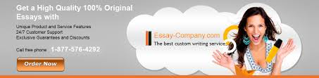 essay company com best essay writing service cheap custom  essay company com best essay writing service cheap custom essays