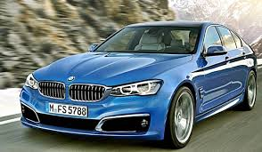 bmw 3 series 2018 release date. plain date 2018 bmw 3series m sport specs price release date intended bmw 3 series release date e