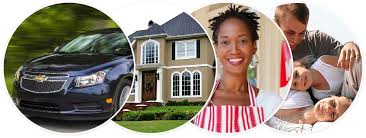 we provide auto home business and life insurance hablamos español call 510 619 6597 for a free quote