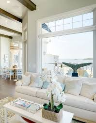Family Vacation Beach House Wall Paint Color Is Sherwin Williams Custom Sherwin Williams Exterior Decor Interior