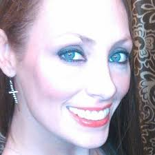 Alicia Sipes Facebook, Twitter & MySpace on PeekYou