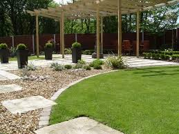 Low Maintenance Gardens Ideas Home Design Ideas New Low Maintenance Gardens Ideas Design