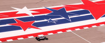 Race Facts United States Grand Prix F1destinations Com