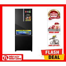 Giá bán BX460GKVN - Tủ lạnh Panasonic Inverter 410 lít NR-BX460GKVN Mới 2020