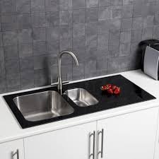 full size of kitchen sinks awesome black sinks in kitchens white undermount kitchen sink kitchen large size of kitchen sinks awesome black sinks in kitchens