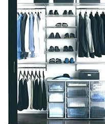 storage wardrobe closet wardrobes closets storage wardrobe closet storage ideas wardrobes storage closets wardrobes closets storage