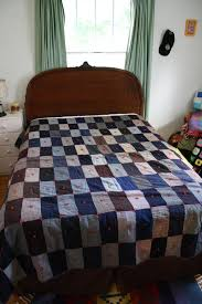 14 best CORDUROY QUILTS images on Pinterest | 1970s, Artists and ... & want to do this in tweeds or corduroy Adamdwight.com