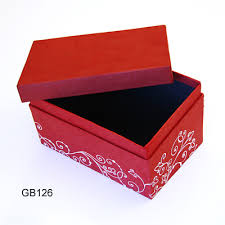 Decorative Shoe Boxes Cardboard Shoe Box with Lid Zooly Box 2