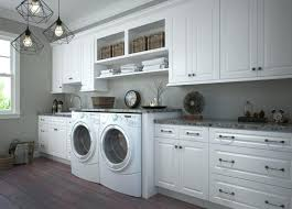 trend laundry cupboards white assembled laundry room cabinets laundry cabinets harvey norman