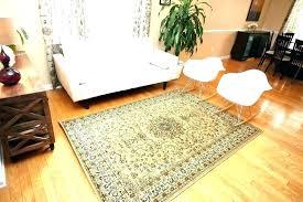 area rugs 6x9 clearance area rugs s clearance area rugs inexpensive area rugs 6x9