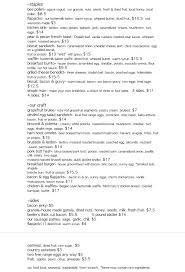 Sample Resume Auto Mechanic Sample Resume Automotive Technician Unforgettable