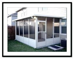 glass enclosed porch enclosed patio cost enclosing a porch enclosed porch cost living stingy screen room