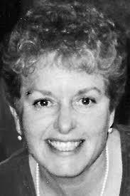 Gail Dransfield Obituary - South Portland, Maine | Legacy.com