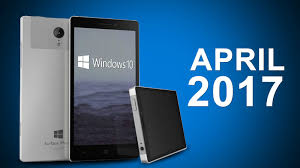 microsoft surface phone 2017. microsoft mobile surface phone 2017