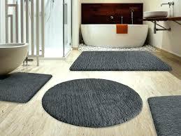 grey bathroom rug sets staggering size grey bathroom rug room rugs set for large size of grey bathroom rug sets