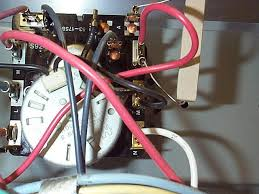 kenmore dryer timer wiring diagram kenmore image ge dryer timer wiring diagram ge image wiring diagram on kenmore dryer timer wiring