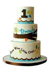 Baby1 Birthday Cake Png Clipart Baby Baby1 Clipart Baby1 Clipart