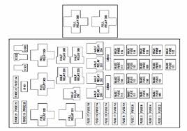 2003 Ford F150 Wiring Diagram   WIRING DIAGRAM as well 93 F150 Fuse Box Diagram 2003 Ford F 150 Fuse Diagram • Free in addition 93 F150 Fuse Box Diagram 2003 Ford F 150 Fuse Diagram • Free Get also Wiring Diagram For 2003 Ford F150 – readingrat likewise  furthermore U Joint Replacement Kit   1997 2003 Ford F 150 4WD as well  in addition 2000 Ford F150 Fuse Box Diagram Engine Bay furthermore Wiring Diagram For 2003 Ford Ranger Tags   Wiring Diagram For 2003 as well 2003 Ford F 150 Fuse Box Diagram Ke  Wiring  Amazing Wiring besides . on 2003 ford f 150 diagram