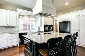 white kitchen black appliances white cabinets black appliances how to coordinate black appliances in a white white kitchen black appliances
