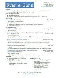 Baseball Coaching Resume Cover Letter Baseball Coach Cover Letter Cover Letter Introductory Paragraph 84