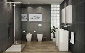Gray Bathroom Color Ideas Gray Bathroom Color Ideas C Nongzico